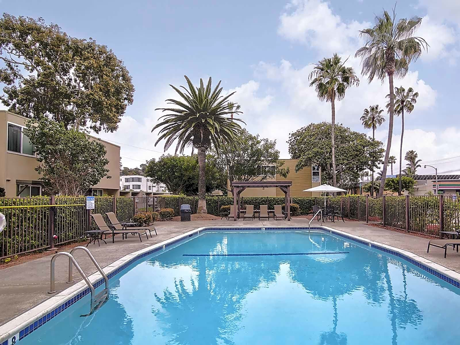 Loma Palisades Apartments San Diego Ca 92110 Math Wallpaper Golden Find Free HD for Desktop [pastnedes.tk]