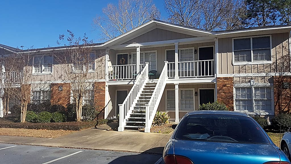 Apartments Near Albany State The Reserve at 1404/1200 for Albany State University Students in Albany, GA