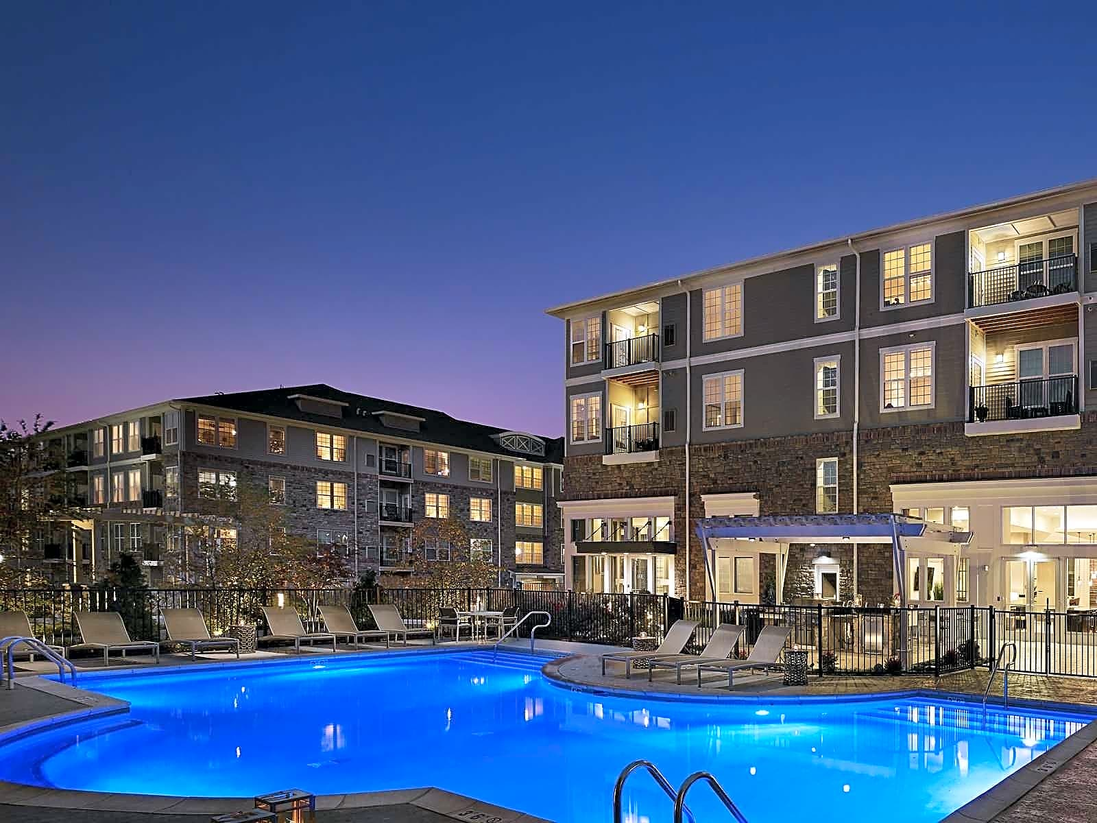 Apartments Near Penn St Brandywine AVE Newtown Square for Pennsylvania State University Brandywine Students in Media, PA