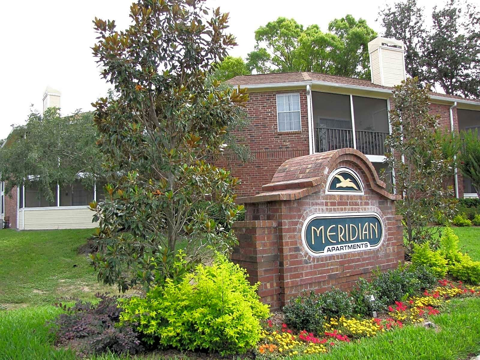 Photo: Tampa Apartment for Rent - $560.00 / month; 1 Bd & 1 Ba