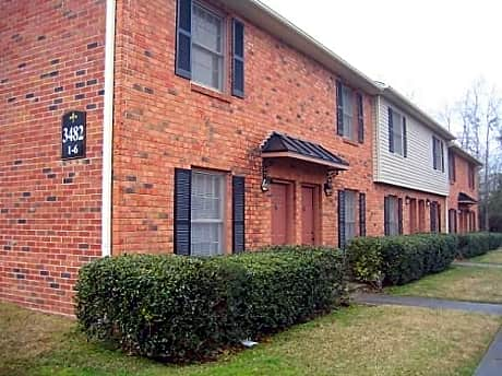 Pepperhill for rent in North Charleston