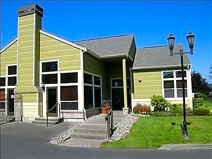 Photo: Renton Apartment for Rent - $941.00 / month; 1 Bd & 1 Ba