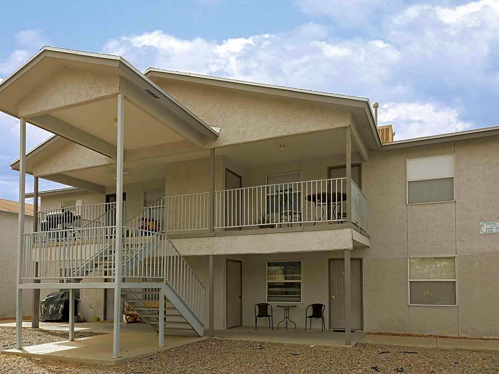 Apartments El Paso Tx Near Fort Bliss Studio