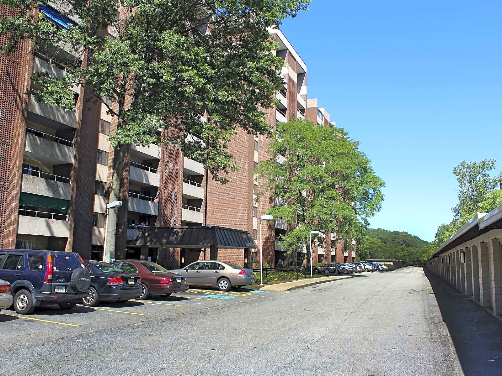 Photo: Pittsburgh Apartment for Rent - $645.00 / month; Studio & 1 Ba