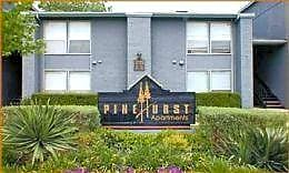 Photo: Euless Apartment for Rent - $1115.00 / month; 3 Bd & 2 Ba