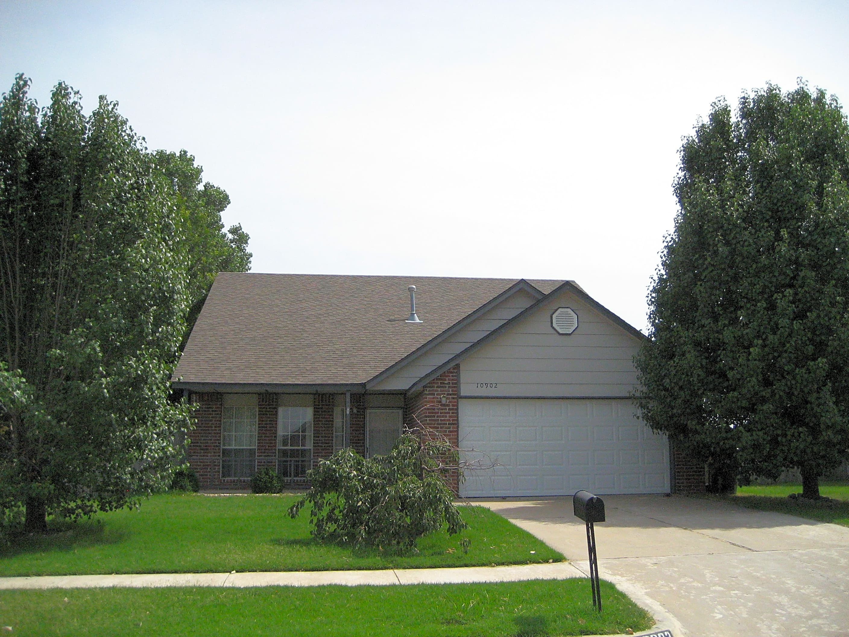 House for Rent in Collinsville