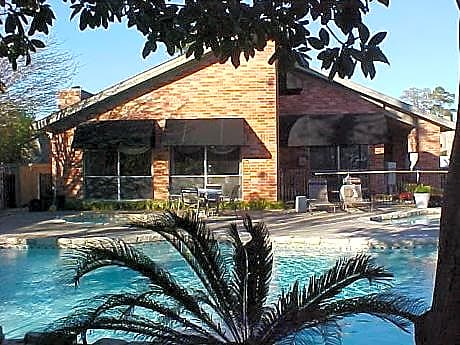 Photo: Conroe Apartment for Rent - $800.00 / month; 2 Bd & 2 Ba