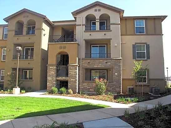 Copperstone Village Apartments Elk Grove Ca 95758 Math Wallpaper Golden Find Free HD for Desktop [pastnedes.tk]