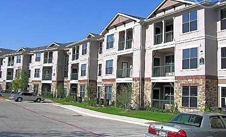 Photo: Dallas Apartment for Rent - $368.00 / month; 2 Bd & 1 Ba