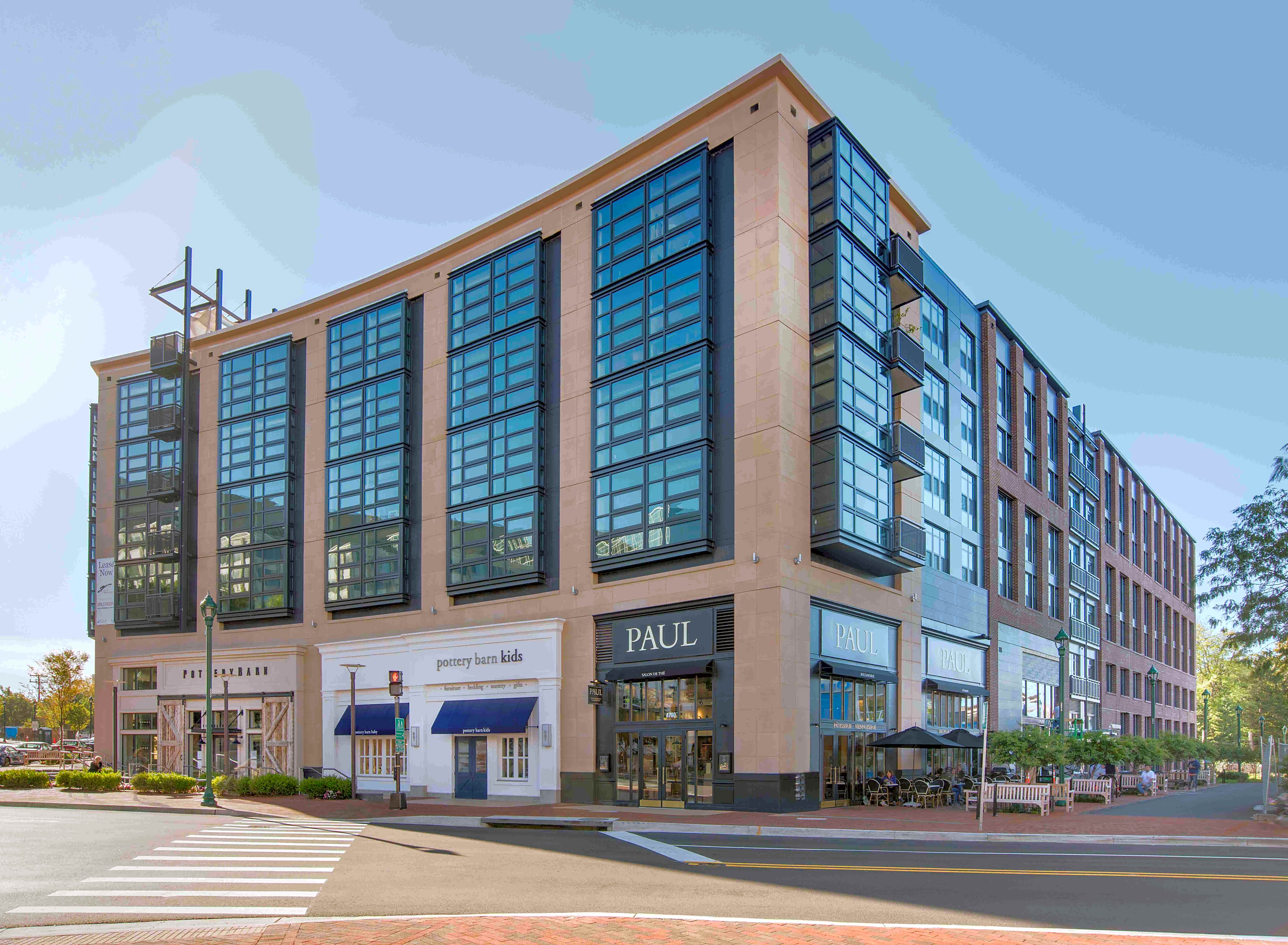 Apartment Guide Bethesda Md