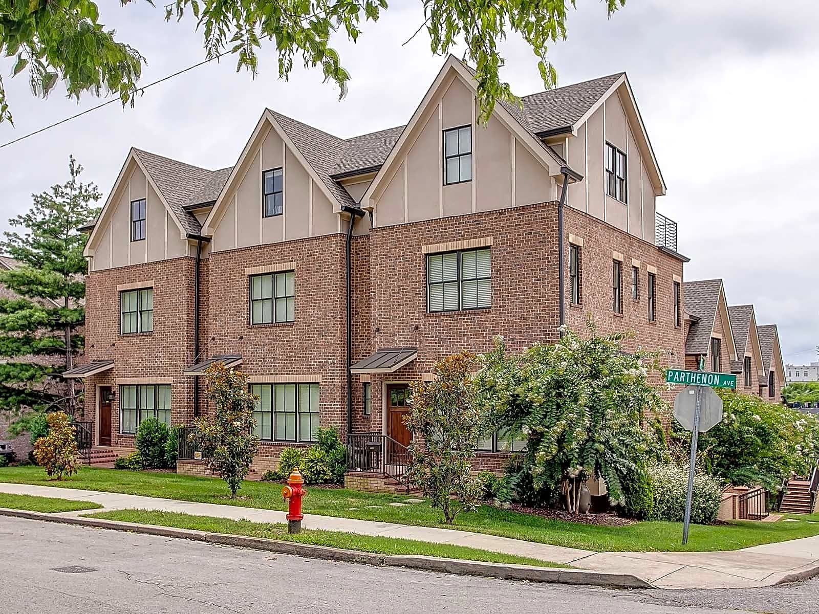 Gianikas Properties Apartments  Nashville, Tn 37209. Drug Rehabilitation Programs. Loan Modification Agreement North End Dental. Nuclear Cardiology Boards Payday Loans Rates. Most Secure Online Banking Pain In Toe Joint. Best Cosmetic Dentist Houston. Business Insurance Agent Community West Bank. How Many Years Does It Take To Become A Teacher. Small Loans For Business Start Up