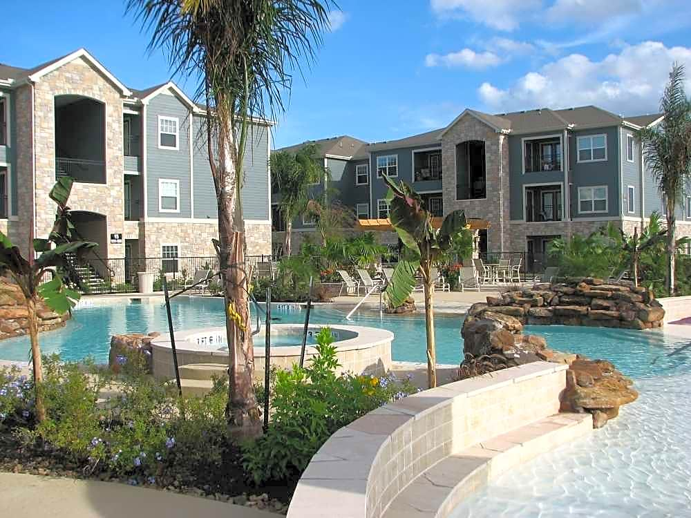 Apartments and houses for rent in kemah for La porte tx zip code