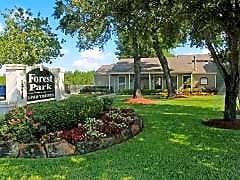 Photo: Houston Apartment for Rent - $834.00 / month; 3 Bd & 2 Ba