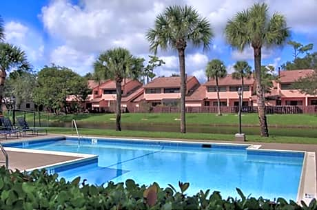 Awesome tamarac fl houses for rent apartments for 1 bedroom apartments for rent in tamarac fl