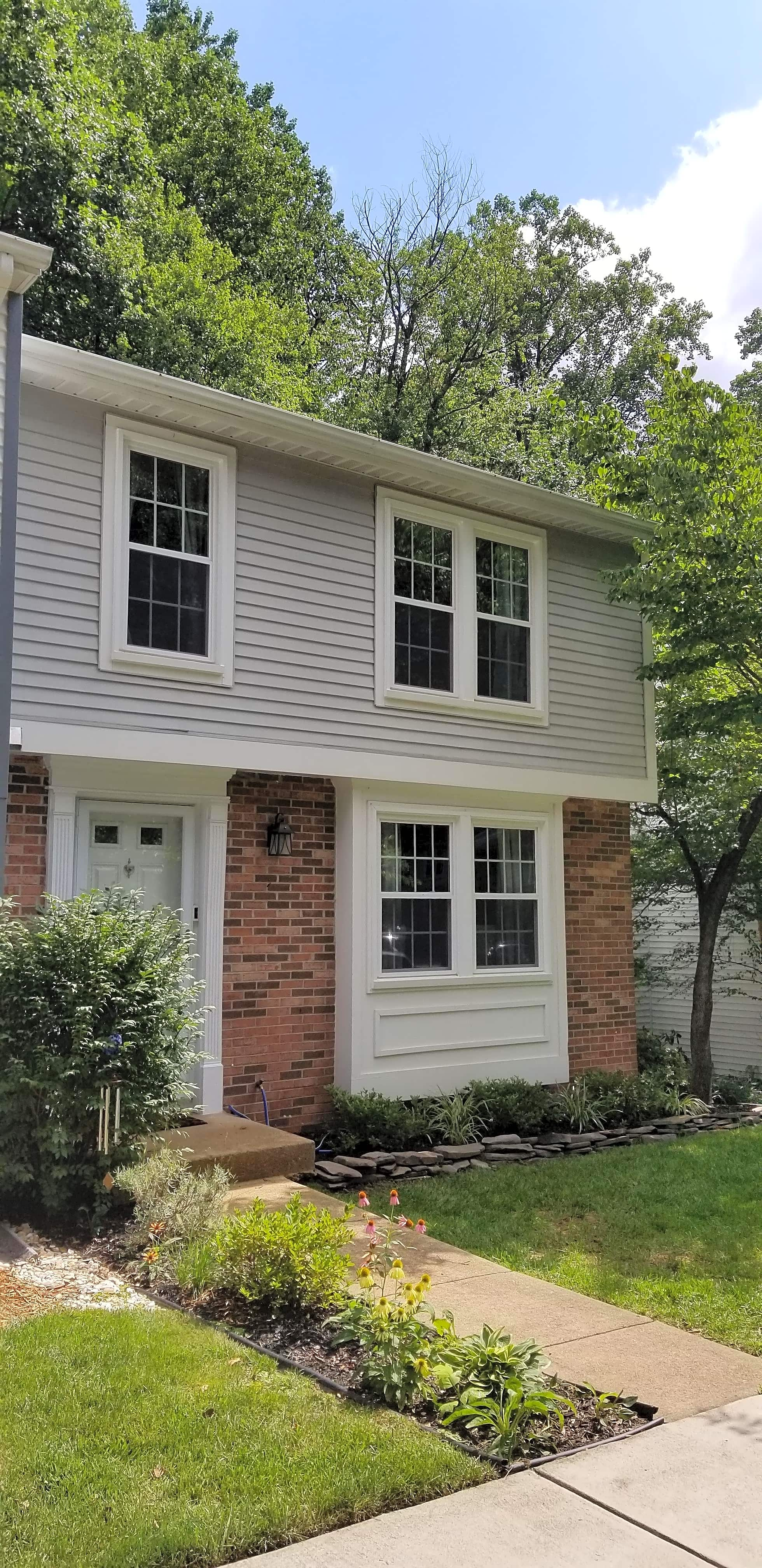 Condo for Rent in Reston