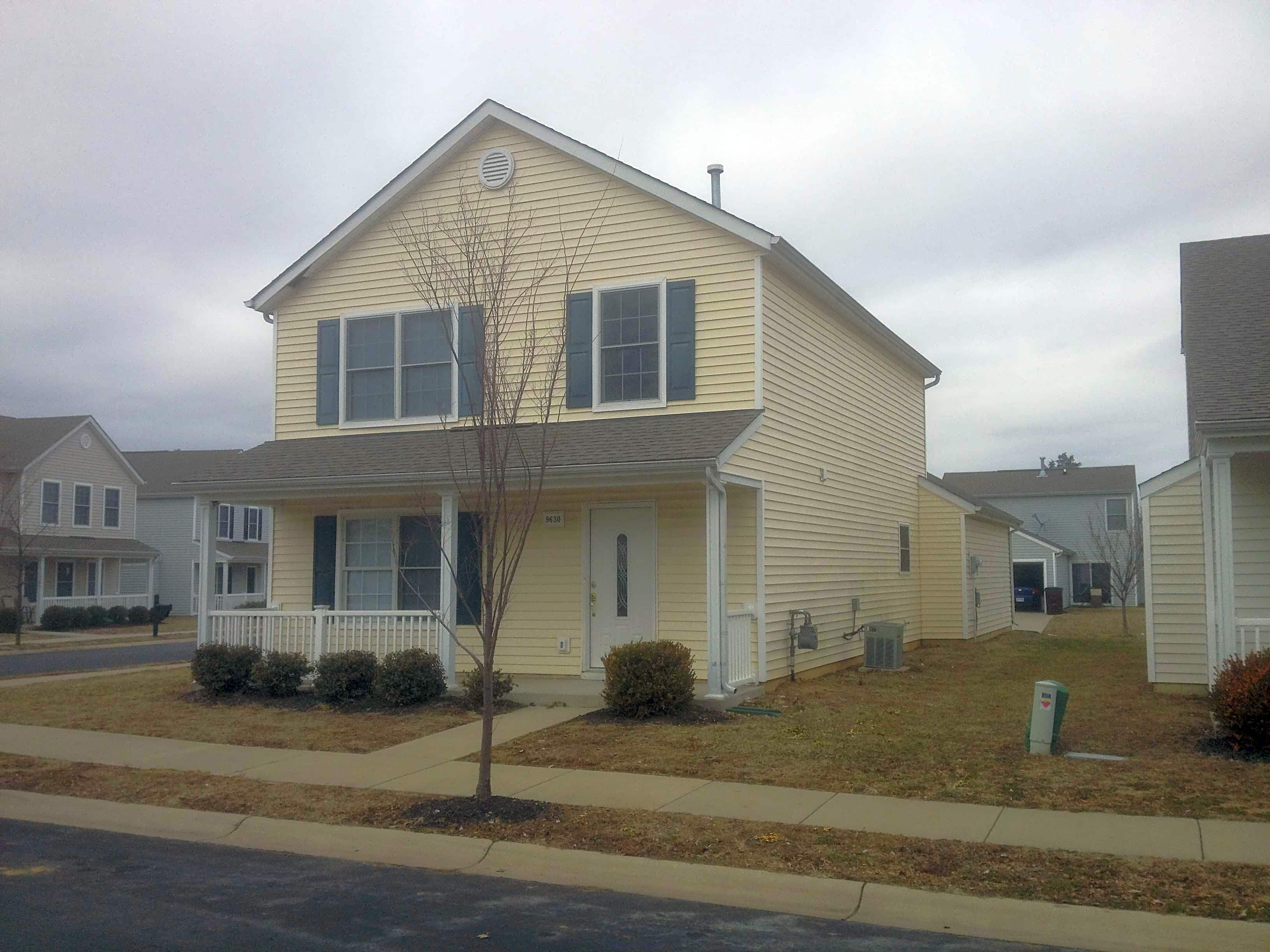 Louisville Houses For Rent In Louisville Homes For Rent Kentucky