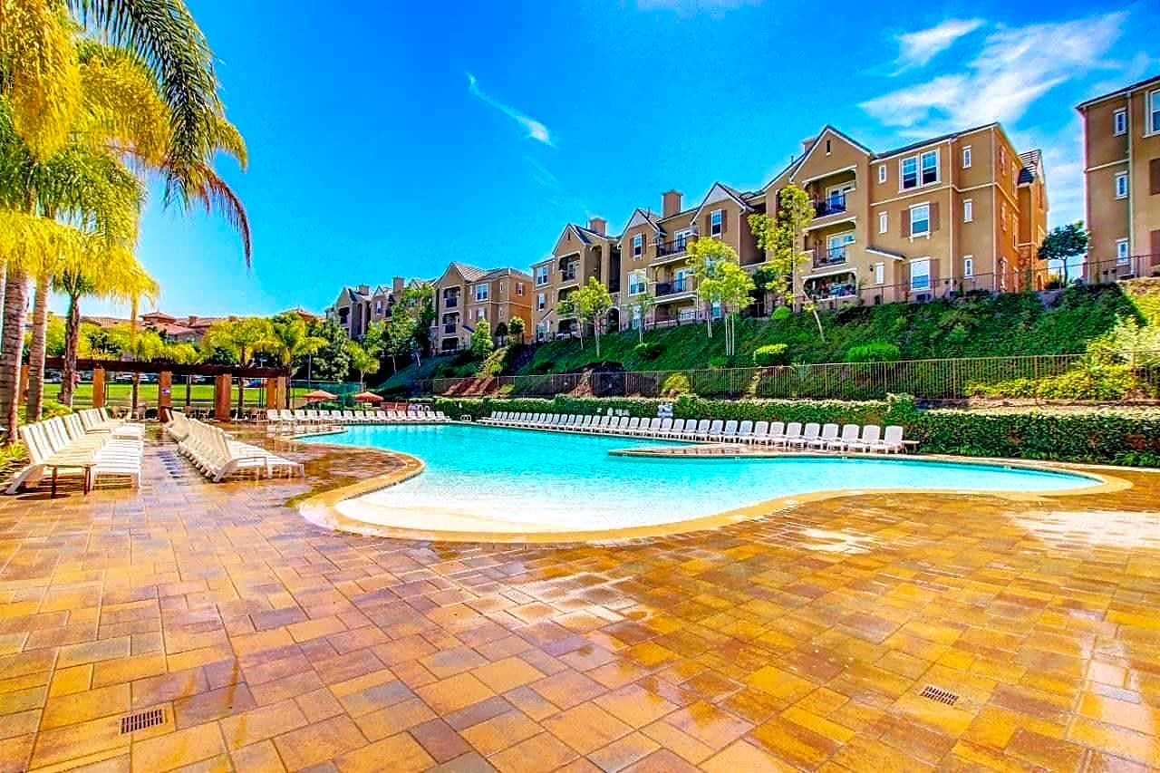 Apartments Near Palomar Prominence Apartments for Palomar College Students in San Marcos, CA