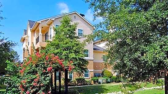 Photo: Katy Apartment for Rent - $859.00 / month; 1 Bd & 1 Ba