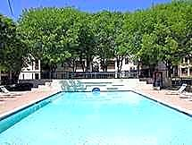Photo: Fort Worth Apartment for Rent - $645.00 / month; 2 Bd & 2 Ba
