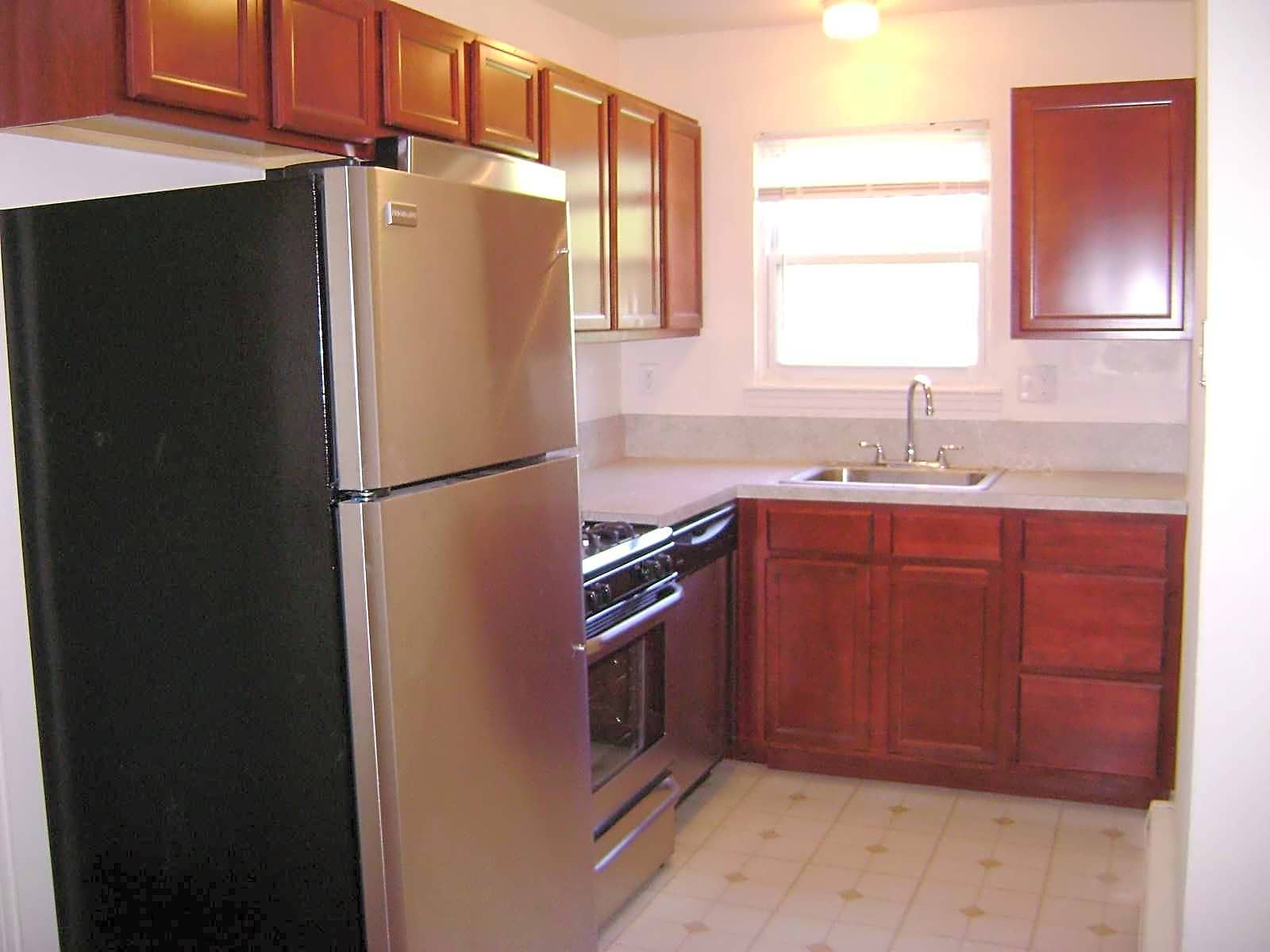 Photo: Neptune Apartment for Rent - $1420.00 / month; 2 Bd & 1 Ba