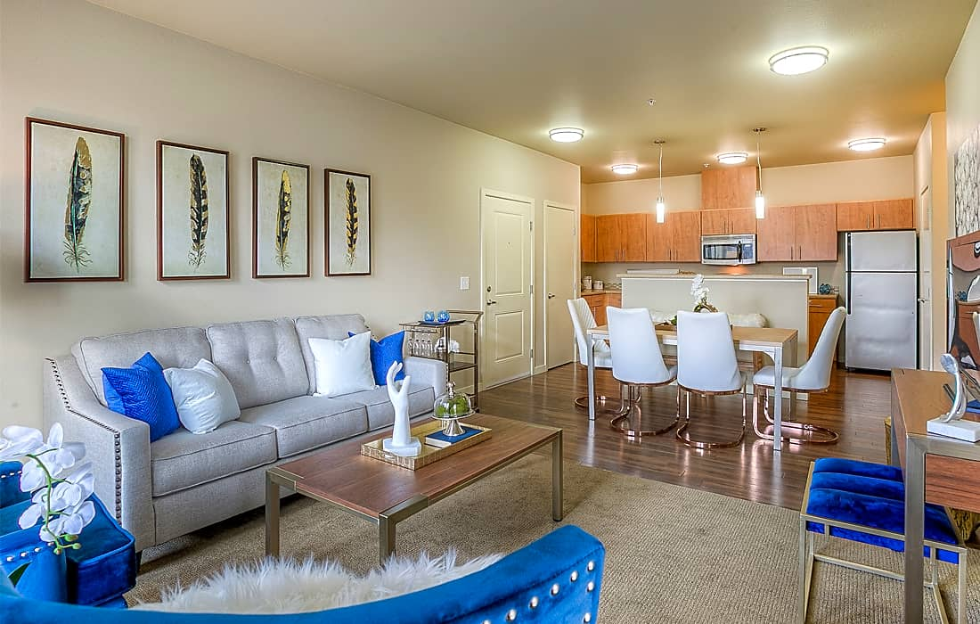 Apartments Near RTC Discovery Heights for Renton Technical College Students in Renton, WA