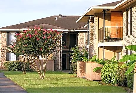 Photo: Houston Apartment for Rent - $870.00 / month; 3 Bd & 2 Ba