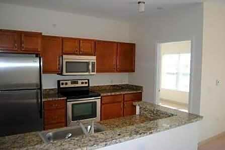 Photo: Bedford Apartment for Rent - $1350.00 / month; 2 Bd & 2 Ba
