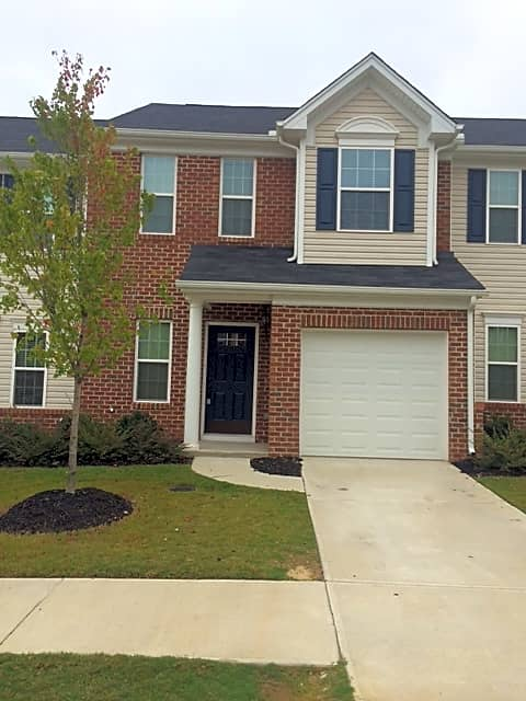 Condo for Rent in Mauldin