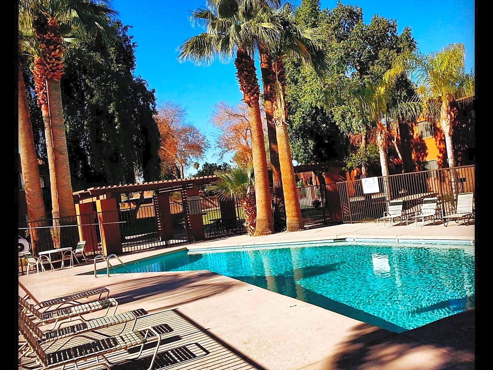 Photo: Phoenix Apartment for Rent - $409.00 / month; Studio & 1 Ba