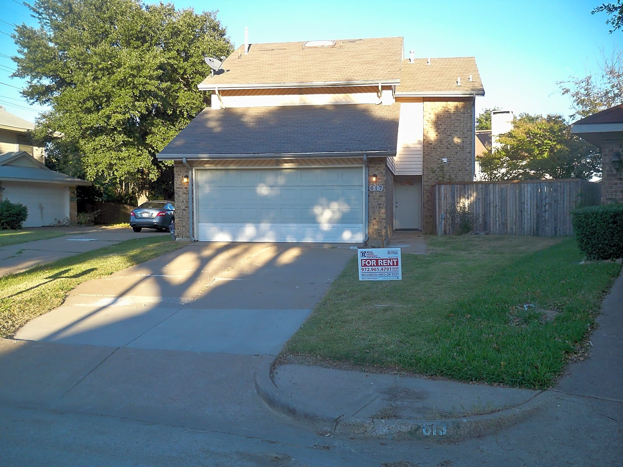mesquite houses for rent in mesquite homes for rent texas