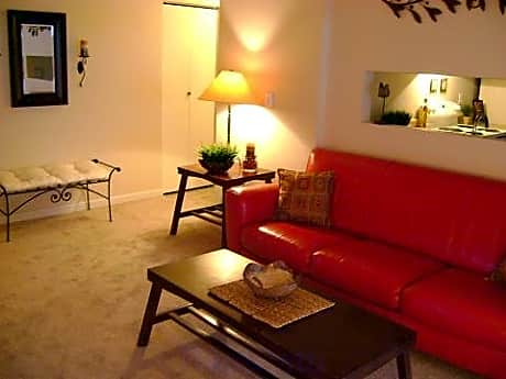 Photo: Kennewick Apartment for Rent - $699.00 / month; 2 Bd & 1 Ba
