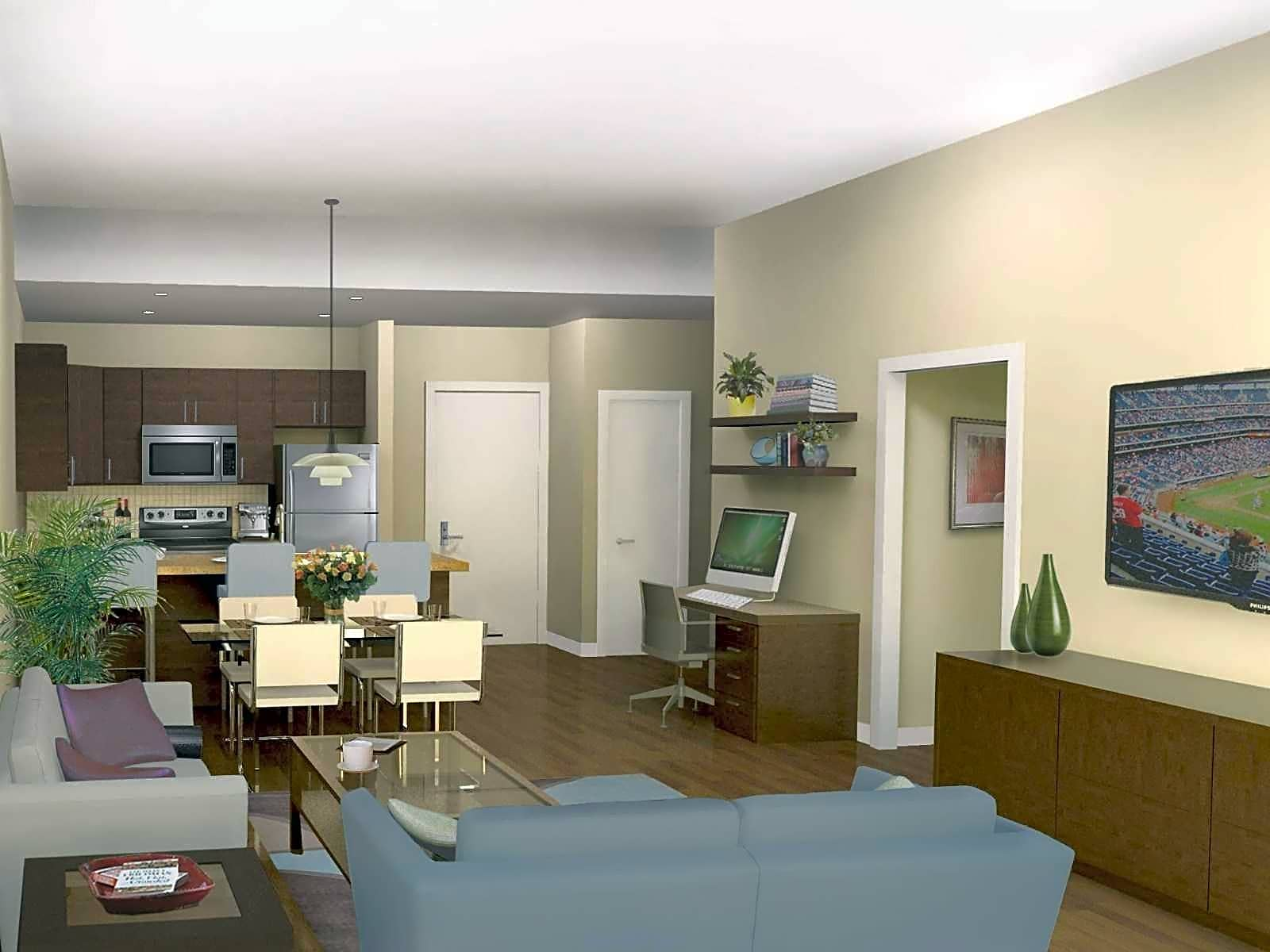 apartments and houses for rent in city center west philadelphia. Black Bedroom Furniture Sets. Home Design Ideas