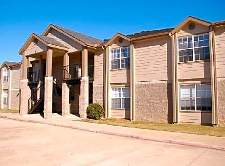 Photo: Springdale Apartment for Rent - $590.00 / month; 2 Bd & 2 Ba