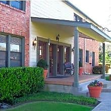 Photo: Dallas Apartment for Rent - $406.00 / month; 1 Bd & 1 Ba
