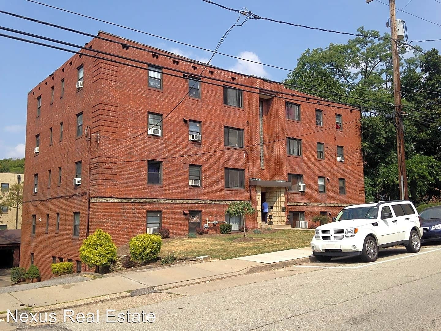 Apartments For Sale In Pittsburgh Pennsylvania