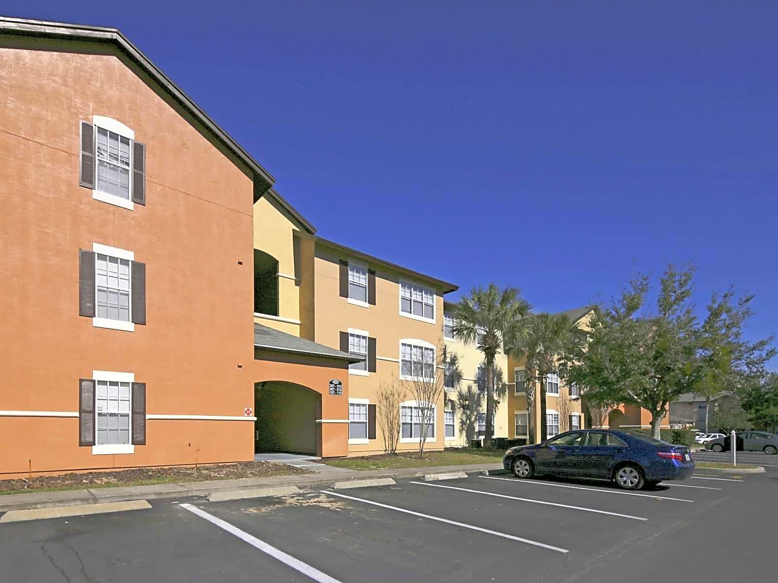 Photo: Ocoee Apartment for Rent - $745.00 / month; 1 Bd & 1 Ba