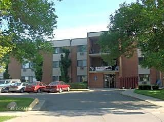 Horizon Towers for rent in Cedar Falls