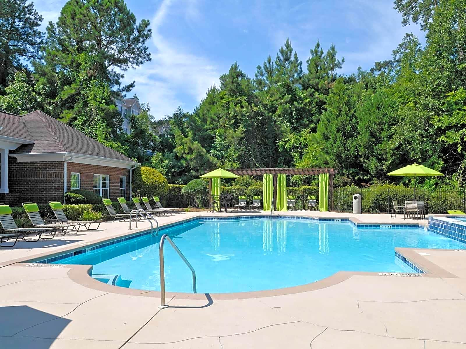 Apartments Near Fort Gordon Augusta Ga
