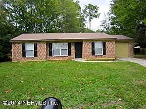 House for Rent in Middleburg