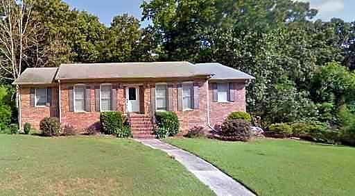 House for Rent in Alabaster
