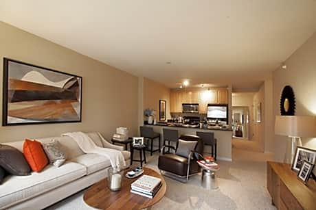 Apartments And Houses For Rent Near Me In Near West Side Chicago