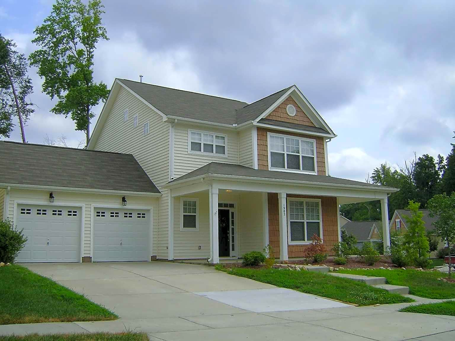 Charlotte houses for rent in charlotte north carolina for The charlotte house
