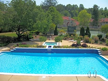 Photo: Chattanooga Apartment for Rent - $898.00 / month; 3 Bd & 2 Ba