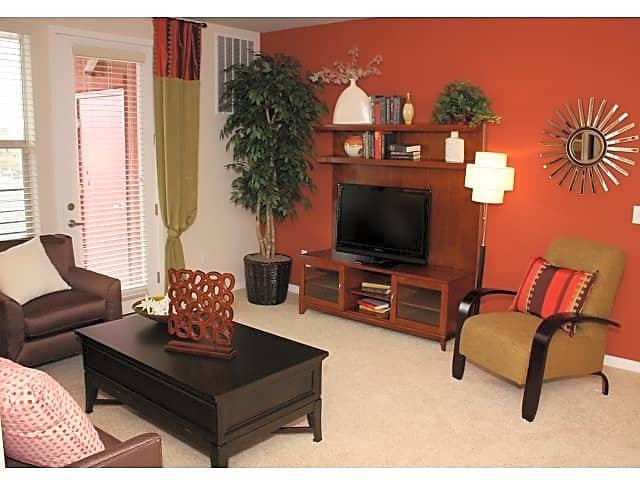 Photo: Broomfield Apartment for Rent - $1125.00 / month; 1 Bd & 1 Ba