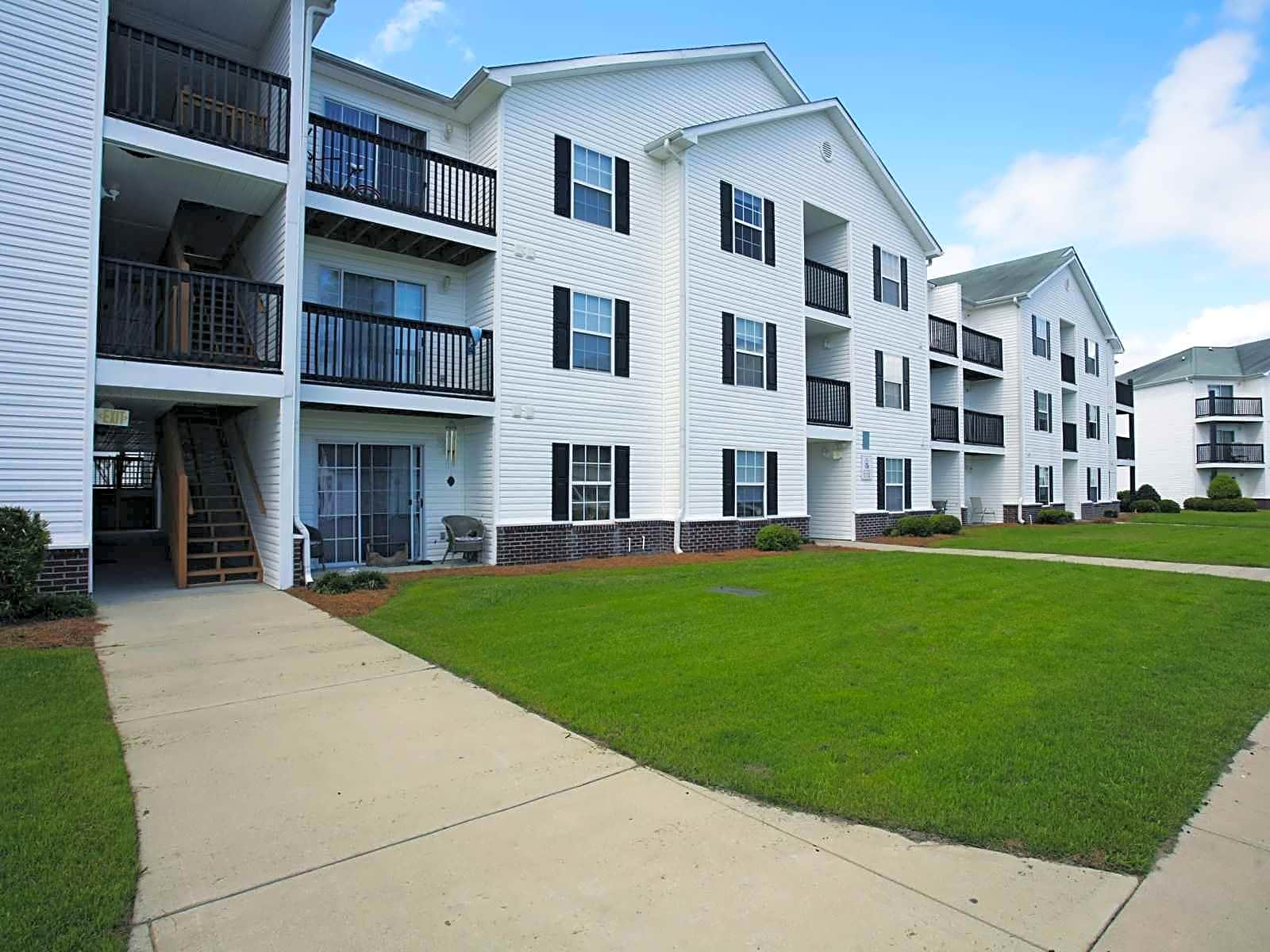 Photo: Myrtle Beach Apartment for Rent - $675.00 / month; Studio & 1 Ba