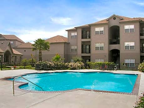 Photo: Laredo Apartment for Rent - $869.00 / month; 1 Bd & 1 Ba
