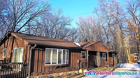 House for Rent in Star Prairie