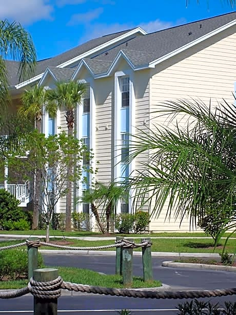 Photo: Kissimmee Apartment for Rent - $1230.00 / month; 4 Bd & 5 Ba