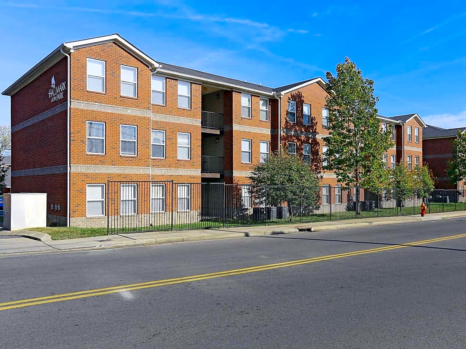 Hallmark At The Park Apartments  Nashville, Tn 37203. What Is Brokerage Account Sql Format Datetime. Human Resource Colleges Insurance Agent Leads. Waterproofing Contractors Inc. Best Treatment For Dark Under Eye Circles. Side Effect Of Nasal Spray Sell Diamond Rings. Georgia Medical Power Of Attorney. Where To Buy Credit Card Ross Park Elementary. Universal Technical Institution