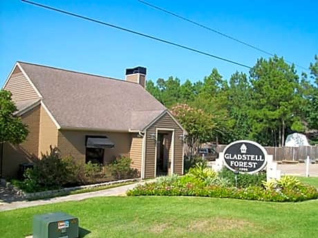 Photo: Conroe Apartment for Rent - $610.00 / month; Studio & 1 Ba